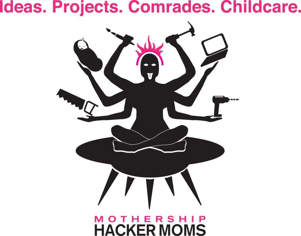 hackermoms